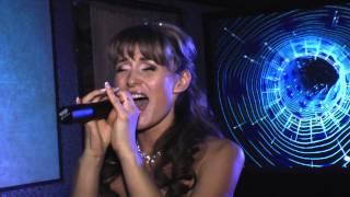 Свадебный сюрприз невесты жениху (песня) 2017