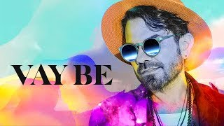 Kenan Doğulu - Vay Be (Official Audio) #VayBe Video