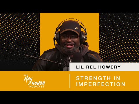 Lil Rel Howery | Full Episode