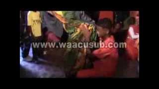 Repeat youtube video JAAM CUSUB  MUQDISHO PART 1