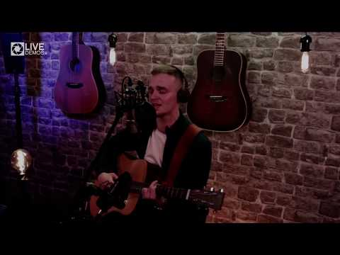 Brian Adams X Ed Sheeran X Bob Marley X Luke Kelly - Dan McCabe singer (2019) Mp3
