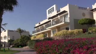 Египет. Шарм Эль Шейх. Отель Конкорд. На пляже.(Январь 2015 г., 2015-02-16T00:43:42.000Z)