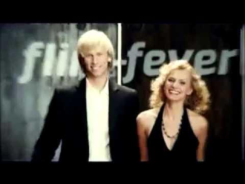 Flirt Fever Singles TV Spot    Flirten  Chatten  Daten