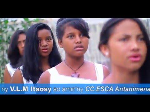 Ampianaro - VLM Itaosy
