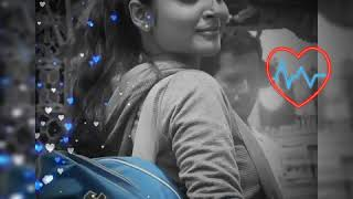 Morattu single love song whatsapp status #natpe #thunai movie