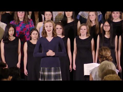Emma Lias - Dedicated to Margaret Jones Cruikshank by Mary Gene Kelley