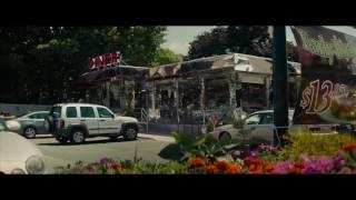 YOUTH IN OREGON Trailer   Nicola Peltz, 2017
