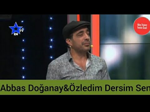 Enver Çelik -  Kötü Zaman  (Official Audio)
