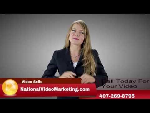 CPA Tax Accountant Video Marketing Internet Ad