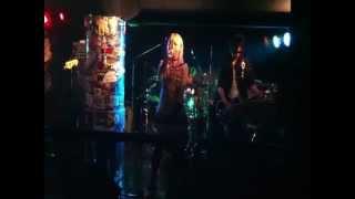 松江のロックバンド【がいなシステム】です☆ EVANESCENCEの『Bring Me T...