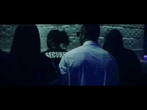 """J-Delice """"Whats Mine Is Yours"""" FT Chinx  (Official Music Video)"""
