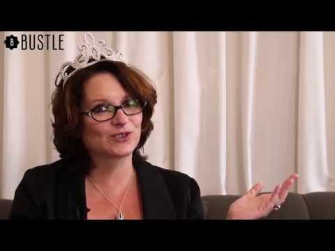 Meg Cabot: The Princess Diaries Guide to New York City