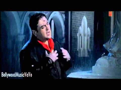 Teri Yaad   Adnan Sami Full HD  Music    YouTube