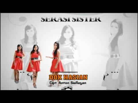 Serasi Sister - Dok Hasian