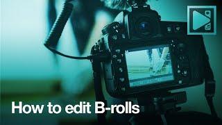 <url>: oluşturma ve düzenleme B-VSDC Free Video Editor ile rulo