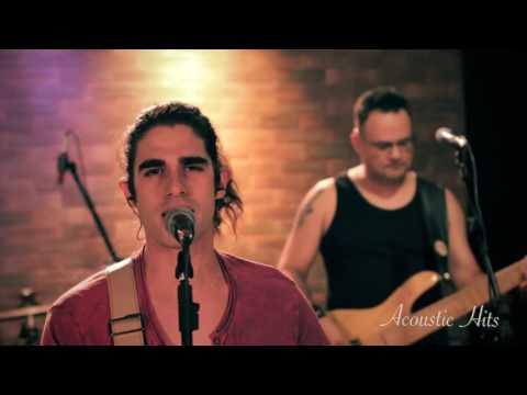 Acoustic Hits | Medley de Reggae