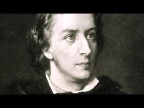 Mazurka No. 48 in F, Op. 68 - Frédéric Chopin