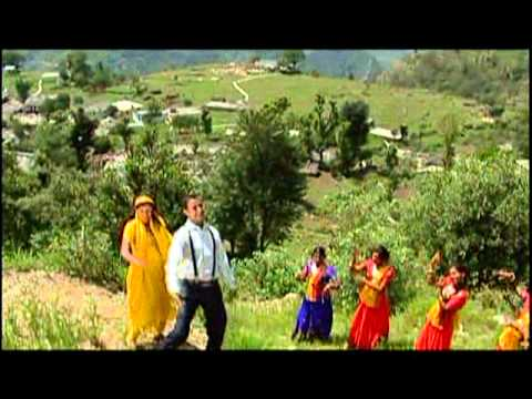 Hey Suva [Full Song] Chhakna Baand