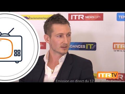 Emission IRT News Plus que PRO sur les Avis client sur internet
