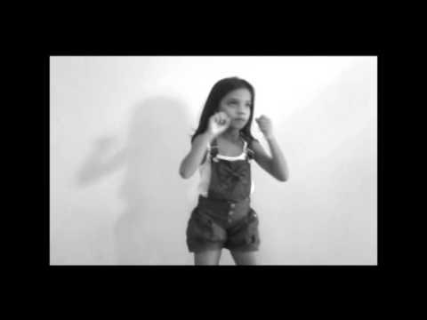Naeem Neriah song by CFAM
