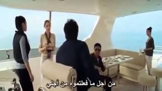 فيلم جاكي شان الجديد كامل 2013 مترجم