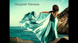 Margareth Menezes & Gilberto Gil - Mulher de Coronel