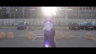 "Asher Kuno - ""Sulle Macerie"" - (prod. Michel Al Beat) OFFICIAL VIDEO"
