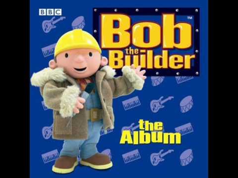 Eminem Vs Bob the Builder