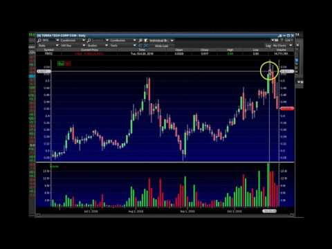 My Free November 15th Webinar And The Best Weed Stocks And Earnings Winners