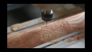 Engraving equipment. Гравировка по дереву. Гравировальное оборудование купить.(Engraving equipment. Гравировка по дереву. Гравировальное оборудование купить. Закрытый бизнес-клуб «INFOKIT», RGC ltd..., 2016-03-01T08:00:00.000Z)