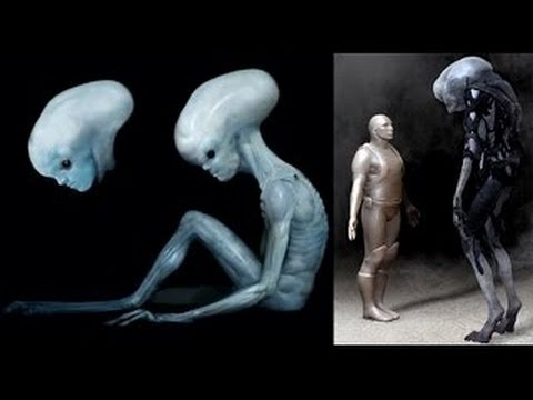 Documentaries 2015 - Discoveries History of Humanity National Geographic - UFO Documentary 2015