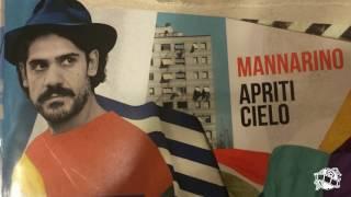 "Alessandro Mannarino ""Apriti Cielo "" @ feltrinelli Milano"