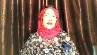 Doorka Haweenka QAybaad sixrka part2 20/1/2019 by Amalkayse live call 07495599529