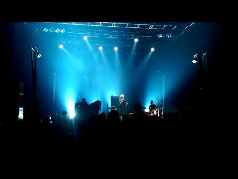 JEANNE ADDED - Miss It All @ Europavox 2015, Clermont-Ferrand (2015.05.25) LIVE mp3