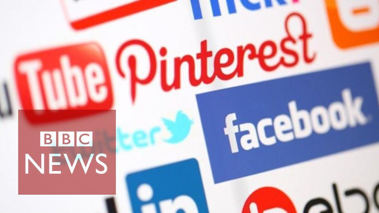 Bbc News Twitter: Social Media & Twitter Abuse In Politics