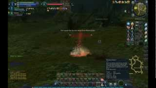 AION: ASSASSIN HOUR - GAMEZ AION PVP