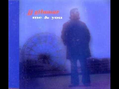 JJ Gilmoure - Me & You