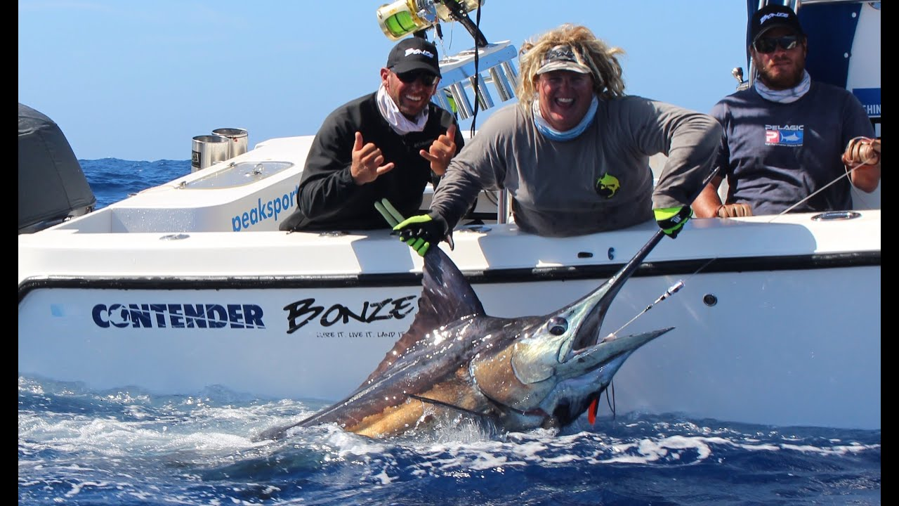 Image result for Sport Fishing