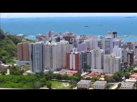 Trip Espirito Santo - Brasil