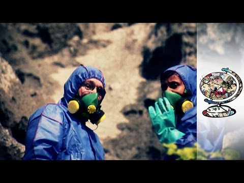guess-which-country-is-making-a-killing-by-exporting-asbestos-to-india