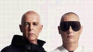 Pet Shop Boys 2016 Super