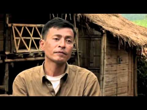 Burma Soldier Documentary Film Part 5 Mp4