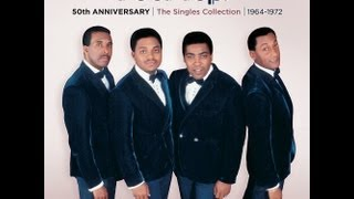 Four Tops - Don