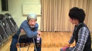 劇団青年座201回公演『をんな善哉』出演俳優、 堀部隆一のインタビュ...
