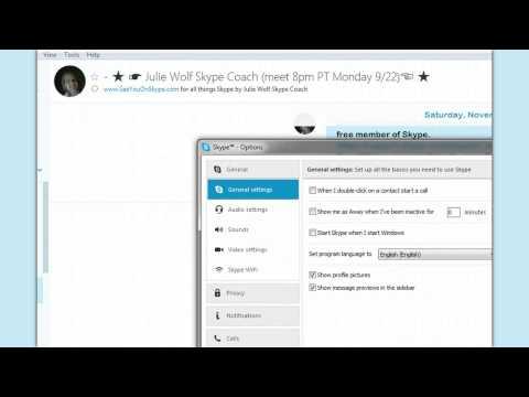 Large Skype Emoticons Off/On Option (v7.0)