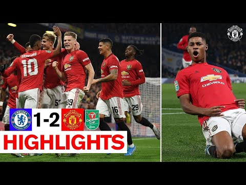 Fa Youth Cup Manchester United Vs Hull City