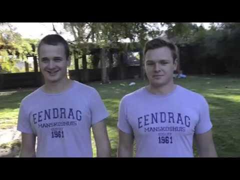 EENDRAG House Committee video 2013 - 2014