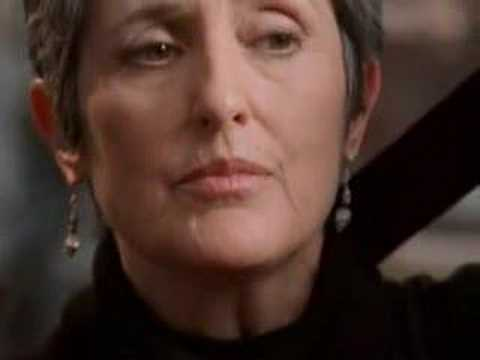Joan Baez - Love is just a four letter word (from NDH)