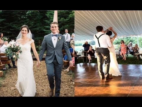 Watch little people big worlds molly roloff marries joel little people big worlds molly roloff marries joel silvius see wedding details junglespirit Choice Image
