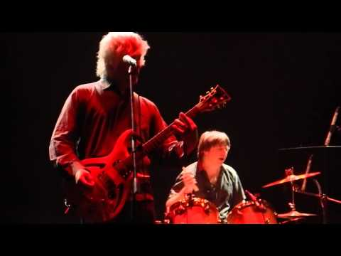 Lee Ranaldo - Thank You for Sending me an Angel / Fire Island (Phases) @ Montevideo - Uruguay mp3